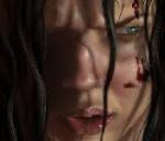 -Arys-