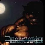 Thangarth