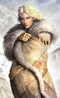 Allyra