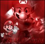 GM_Cronos