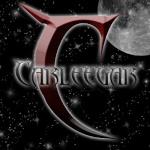 Carleegar