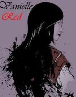 Vanielle Red