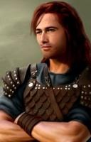 Aedan Auldric