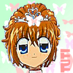 Tuti-Tsuki