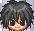 ui nagatsugawa 3203846140