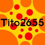 Tito2655