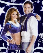 luv RBD!music is my life!