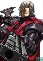 Dante No Sparda