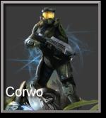 Corwo