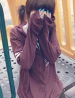 Annhiie