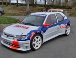 rallye31