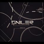 Sniler9