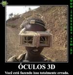 BebadoDeOculos3D