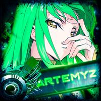 Artemyz