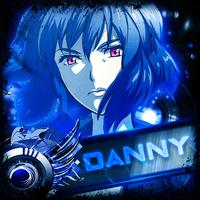 Danny_AMVs