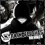 RainOfLights