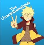 TheUzumakiAnimations