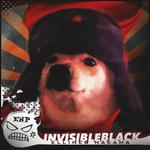 InvisibleBlack