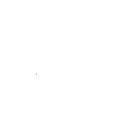 Tsagaro feat. Kirei-kun - Ballin in Parnitha 4013434506