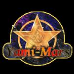 Yami-Mars