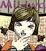 MiHwa