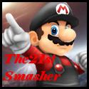 The21stSmasher