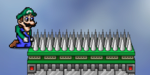 Lv. 1 CPU