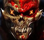 DemonicGamerAzazel