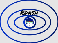 RDash75
