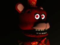 anthonytheredbear