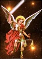 ASTROLOGÍA 1621-19