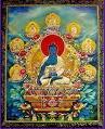 BUDISMO 857-17