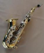 saxoph
