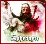Aphrodyte