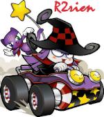 R2rien