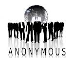AnonymousRC