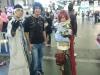 Japan Expo 2011 Ag10
