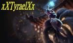xXTyraelXx