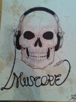 muscore