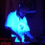 DJ'Evol