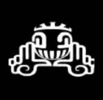 Teknival : L'omerta règne encore autour de la culture techno 385149
