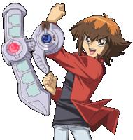 Jaden-Yuki