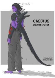 cassius1cash