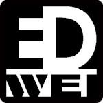 edwei206