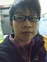 yu_chieh