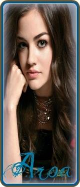 Aroa Hayes