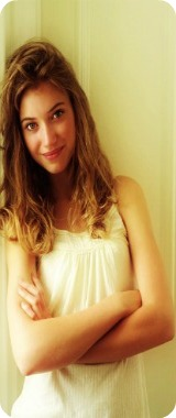 Alessia Matthews