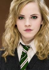 Katherina Hopkins