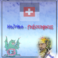 Helvète-Fribourgeois