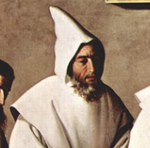 Sancho de Labastida